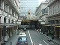 Savoy Court - geograph.org.uk - 1016591.jpg