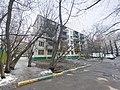 Savyolovsky District, Moscow, Russia - panoramio (15).jpg