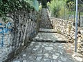 Scaletta Ripristinata - panoramio.jpg