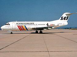 Scandinavian Airlines F-28-4000.jpg