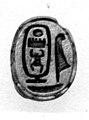 Scarab of Thutmose III MET 26.7.171 acc.jpg