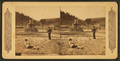 Scenes at Las Vegas hot springs, New Mexico, by Continent Stereoscopic Company.png