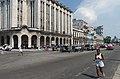 Scenes of Cuba (K5 02377) (5982159810).jpg