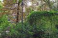 Schöneberg belziger strasse maisonpark 23.09.2011 13-23-12.jpg