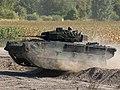 Schützenpanzer Ulan (6130725680).jpg