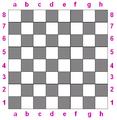 Schachbrett Nummerierung.png