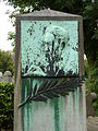 Schaerbeek tombe de François Binjé 001.jpg