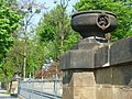 Schalen-Fabrice-Mausoleum.jpg