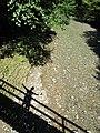 Schatten Raabklamm.JPG