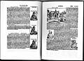 Schedelsche Weltchronik d 194.jpg