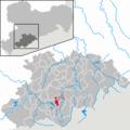 Scheibenberg in ERZ.png