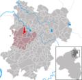 Schenkelberg im Westerwaldkreis.png