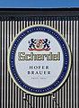 Scherdel-Logo 20200407 06.jpg