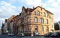 Schiefes Haus Zweibruecken 03.JPG