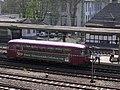 Schienenbus Kasbachtalbahn 2.jpg