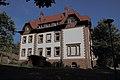 Schillerhain+Villa+Michel+1.jpg