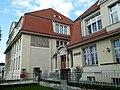 Schillerschule in Loschwitz 1.jpg