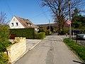 Schlegelweg Pirna (33074743214).jpg