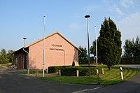 Schleswig-Holstein, Christinenthal, Ehrenmal NIK 9433.JPG
