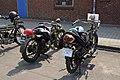 Schleswig-Holstein, Wilster, Zehnte Internationale VFV ADAC Zwei-Tage-Motorrad-Veteranen-Fahrt-Norddeutschland und 33te Int-Windmill-Rally NIK 3912.jpg
