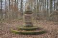 Schlitz Richthof Richtberg Memorial.png