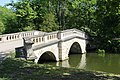 Schloßpark Laxenburg, Steinerne Brücke, Bild 1.jpg