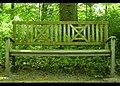 Schloßpark Steinhöfel - panoramio.jpg