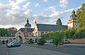 Schloss-Meerholz-2011-Gelnhausen-01.jpg