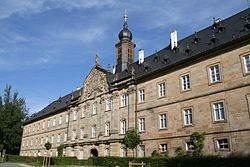 Schloss-Tambach2.jpg