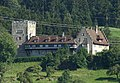 SchlossWolfurt.JPG