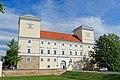Schloss 8684 in A-2120 Wolkersdorf im Weinviertel.jpg
