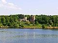 Schloss Babelsberg.jpg