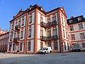 Schloss Biebrich in Wiesbaden 14.JPG