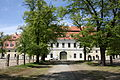 Schloss Graditz.JPG