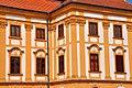 Schloss Jaromerice (38586402862).jpg
