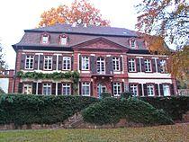 Schloss Löwenstein Albersweiler-St.Johann.JPG