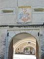 Schloss Rogendorf Pöggstall, Lower Austria 03.jpg