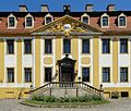 Schloss Seußlitz Freitreppe.jpg