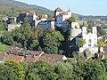 Schloss und Festung Aarburg.JPG