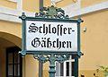 Schlosser Gässchen, Baden, sign 1.jpg