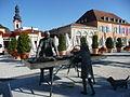Schlossplatz-Schwetzingen-03.JPG