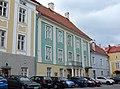 Schlossplatz 4 Reval Tallinn.jpg