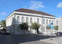 Schlossstraße 14 09-2012.jpg