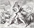 Schnorr von Carolsfeld Bibel in Bildern 1860 013.png