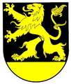 Schoneck coat of arms.png