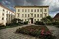 School Graz Burggasse 2.jpg