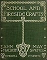 School and Fireside Crafts by Ann MacBeth and May Spence (page 1 crop).jpg
