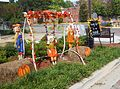 SchoolyardScarecrows.jpg