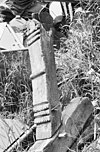 schoor in het gras - ootmarsum - 20176729 - rce