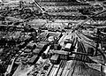 Schrägluftbild der Zeche Zollverein (Bild-Nr. 551-26).jpg